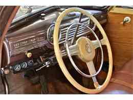 Picture of Classic '47 Chevrolet Fleetmaster - LDJE