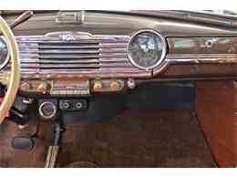 Picture of Classic '47 Fleetmaster Offered by Drager's Classics - LDJE