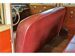 Picture of 1947 Fleetmaster located in Washington - $125,000.00 Offered by Drager's Classics - LDJE