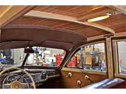 Picture of Classic 1947 Chevrolet Fleetmaster - $125,000.00 - LDJE