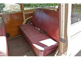 Picture of Classic '47 Fleetmaster located in Seattle Washington - $125,000.00 Offered by Drager's Classics - LDJE