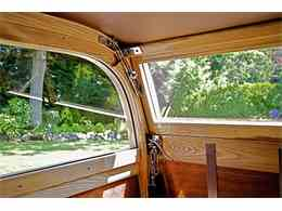 Picture of Classic 1947 Fleetmaster Offered by Drager's Classics - LDJE