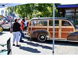 Picture of '47 Fleetmaster - $125,000.00 Offered by Drager's Classics - LDJE
