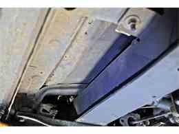 Picture of '47 Chevrolet Fleetmaster - LDJE