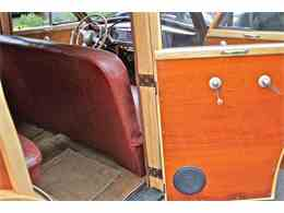 Picture of Classic 1947 Fleetmaster located in Washington - $125,000.00 - LDJE
