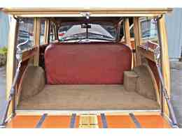 Picture of Classic '47 Fleetmaster - LDJE