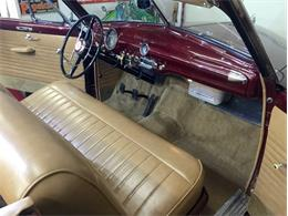 Picture of '50 Convertible - LDJF