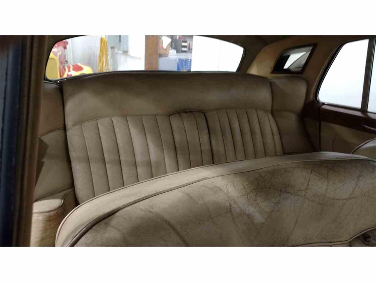 Large Picture of '60 Bentley S2 - $34,500.00 - LDJT
