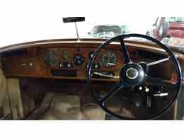 Picture of '60 Bentley S2 located in Hudson Massachusetts - $34,500.00 - LDJT