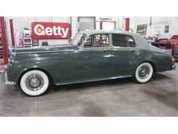 Picture of 1960 Bentley S2 - $34,500.00 Offered by a Private Seller - LDJT