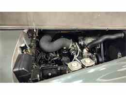Picture of '60 Bentley S2 Offered by a Private Seller - LDJT