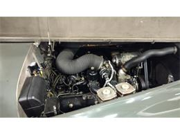 Picture of '60 S2 - LDJT