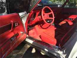 Picture of '77 Corvette - LDJV