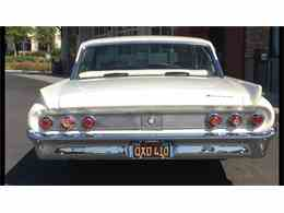 Picture of '61 Meteor - LDKH