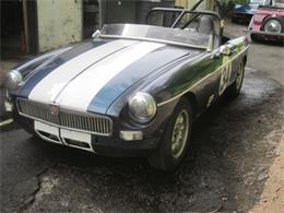 Picture of 1967 MGB - LDKK