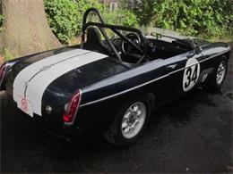 Picture of 1967 MG MGB - $7,000.00 - LDKK