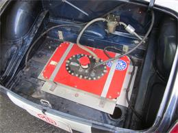 Picture of '67 MG MGB located in Connecticut - $7,000.00 Offered by The New England Classic Car Co. - LDKK