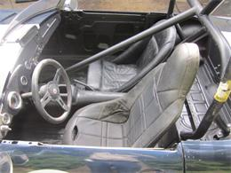 Picture of '67 MGB located in Connecticut - $7,000.00 Offered by The New England Classic Car Co. - LDKK