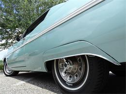 Picture of '68 Fury - LDKM