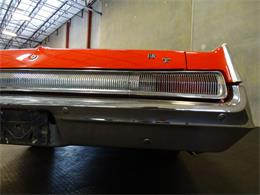 Picture of '68 Polara - LDKO