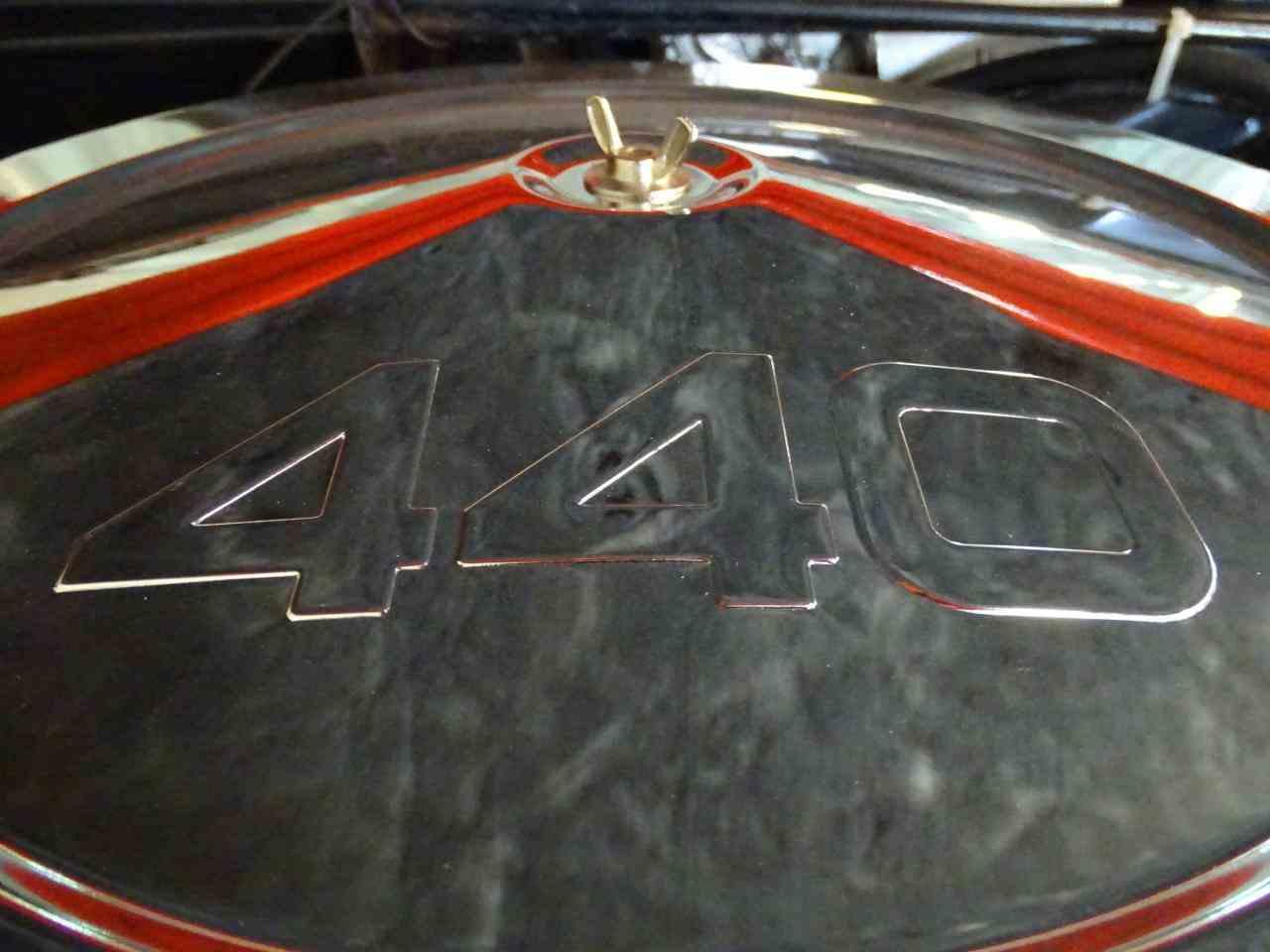 Large Picture of '68 Polara - LDKO