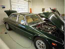 Picture of '86 XJ6 - L8GH
