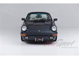Picture of '87 911 Carrera - LDL0