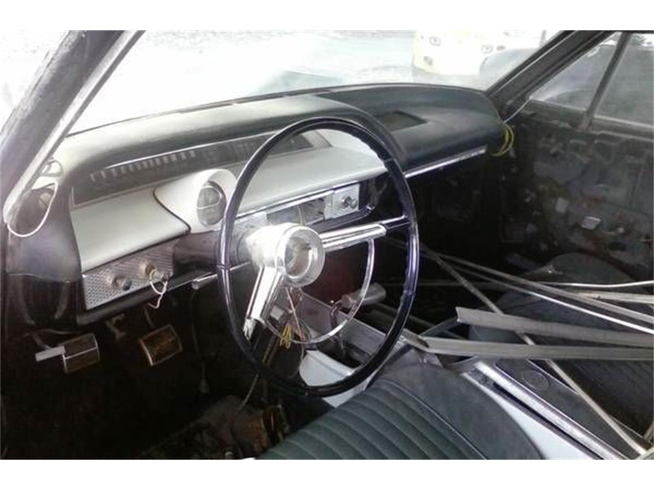 Large Picture of '64 Impala - LDLS