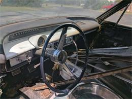 Picture of '64 Impala - LDLS