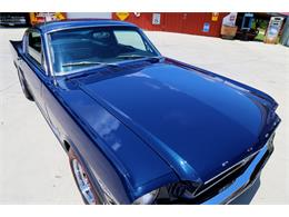 Picture of 1966 Ford Mustang located in Lenoir City Tennessee - $44,995.00 - LDLT