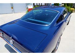 Picture of 1966 Mustang - $44,995.00 - LDLT