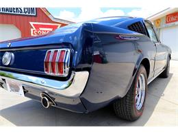 Picture of Classic '66 Mustang - $44,995.00 - LDLT