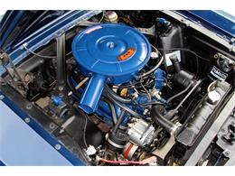 Picture of '66 Mustang - $44,995.00 - LDLT