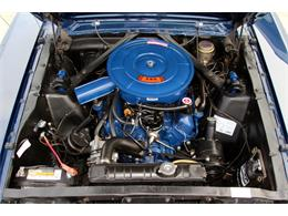 Picture of Classic '66 Ford Mustang - $44,995.00 Offered by Smoky Mountain Traders - LDLT