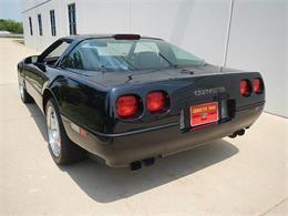 Picture of '90 Corvette - LDM0