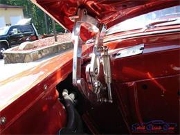 Picture of '56 Chevrolet Bel Air located in Hiram Georgia - LDM8