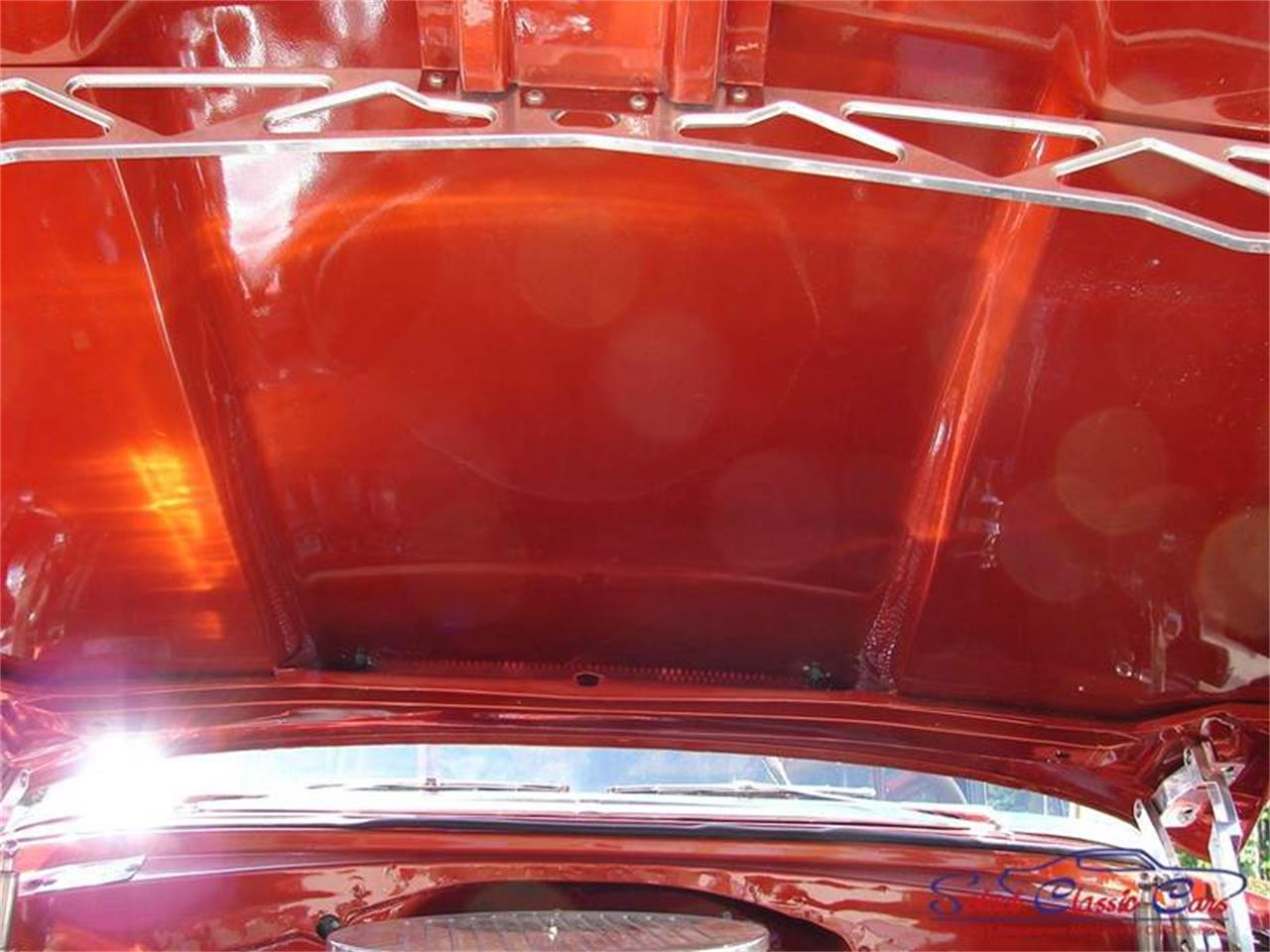 Large Picture of '56 Bel Air - $59,500.00 Offered by Select Classic Cars - LDM8