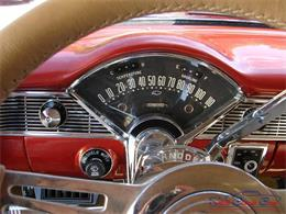 Picture of Classic '56 Bel Air located in Georgia - $59,500.00 Offered by Select Classic Cars - LDM8