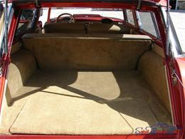 Picture of '56 Chevrolet Bel Air - $59,500.00 - LDM8