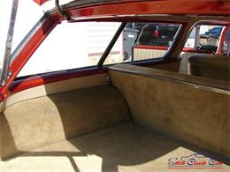 Picture of 1956 Chevrolet Bel Air - LDM8
