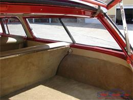 Picture of '56 Bel Air - $59,500.00 Offered by Select Classic Cars - LDM8