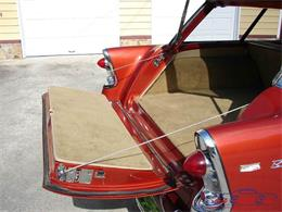 Picture of 1956 Chevrolet Bel Air located in Georgia - $59,500.00 Offered by Select Classic Cars - LDM8
