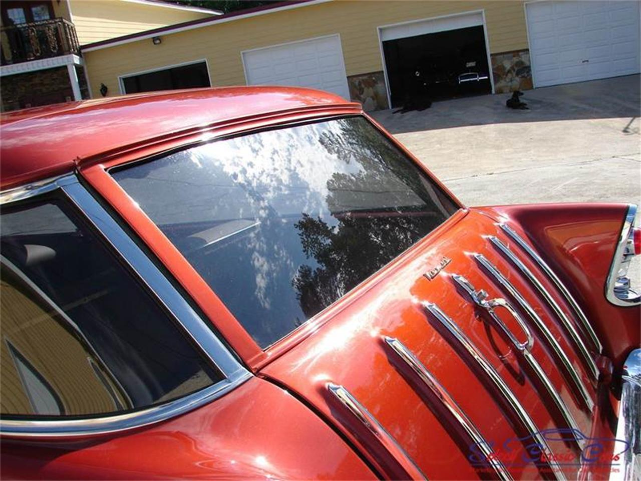 Large Picture of 1956 Chevrolet Bel Air - $59,500.00 - LDM8