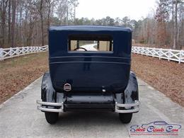 Picture of 1928 Buick Classsic - LDME