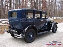 Picture of Classic '28 Classsic located in Georgia Offered by Select Classic Cars - LDME