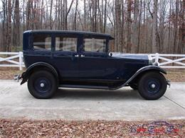 Picture of Classic 1928 Classsic - LDME