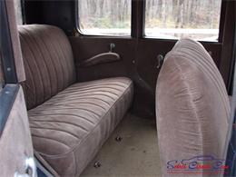 Picture of Classic 1928 Buick Classsic - $30,500.00 Offered by Select Classic Cars - LDME