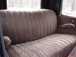 Picture of Classic '28 Buick Classsic located in Hiram Georgia - $30,500.00 Offered by Select Classic Cars - LDME