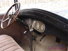 Picture of Classic '28 Classsic - $30,500.00 Offered by Select Classic Cars - LDME