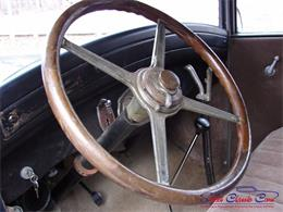 Picture of '28 Buick Classsic located in Georgia - $30,500.00 Offered by Select Classic Cars - LDME